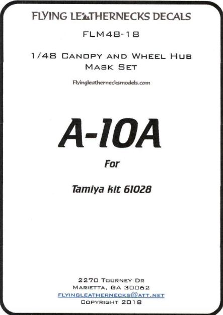 FLM48-18