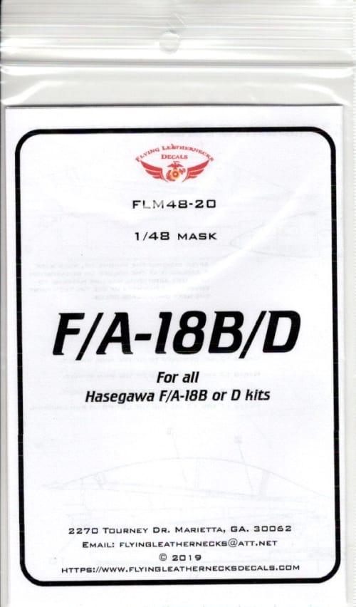 FLM48-20