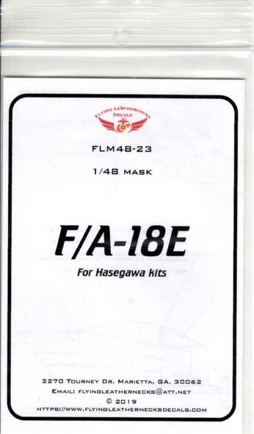 FLM48-23