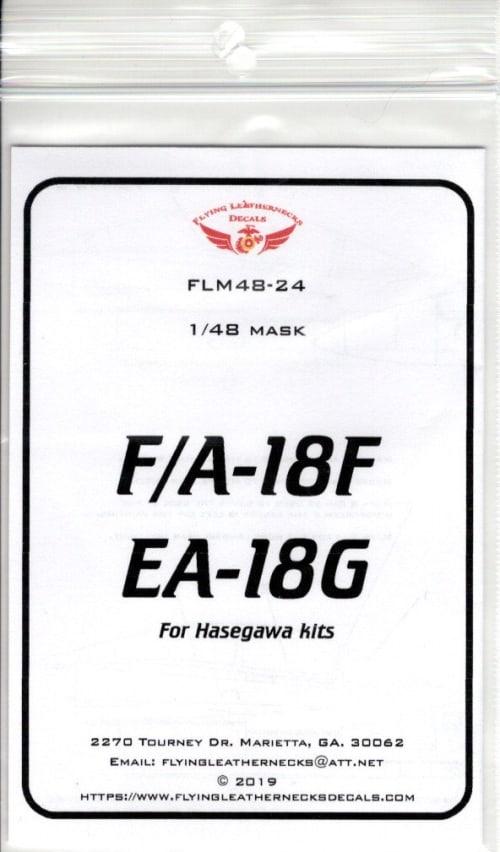 FLM48-24