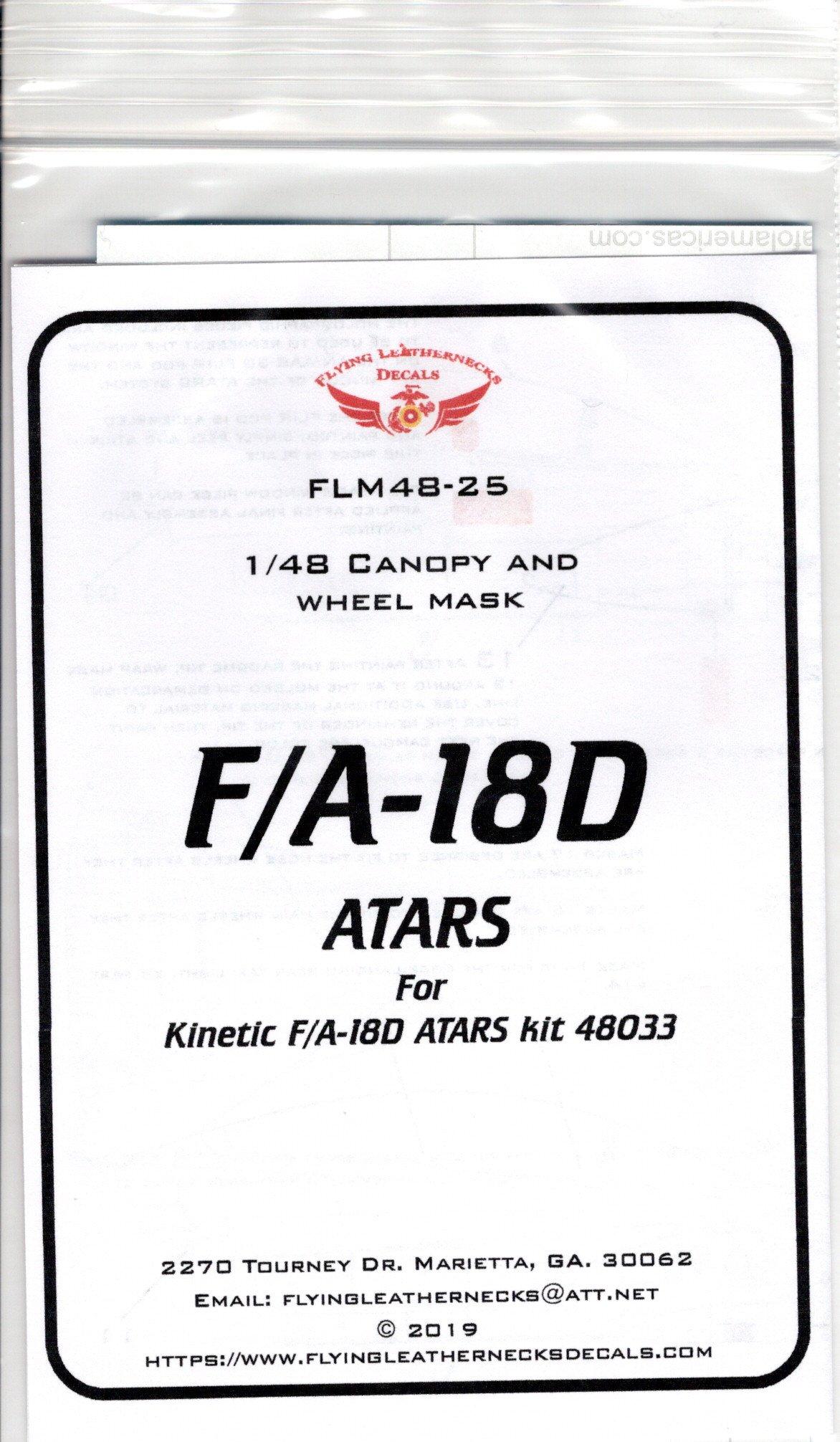 FLM48-25