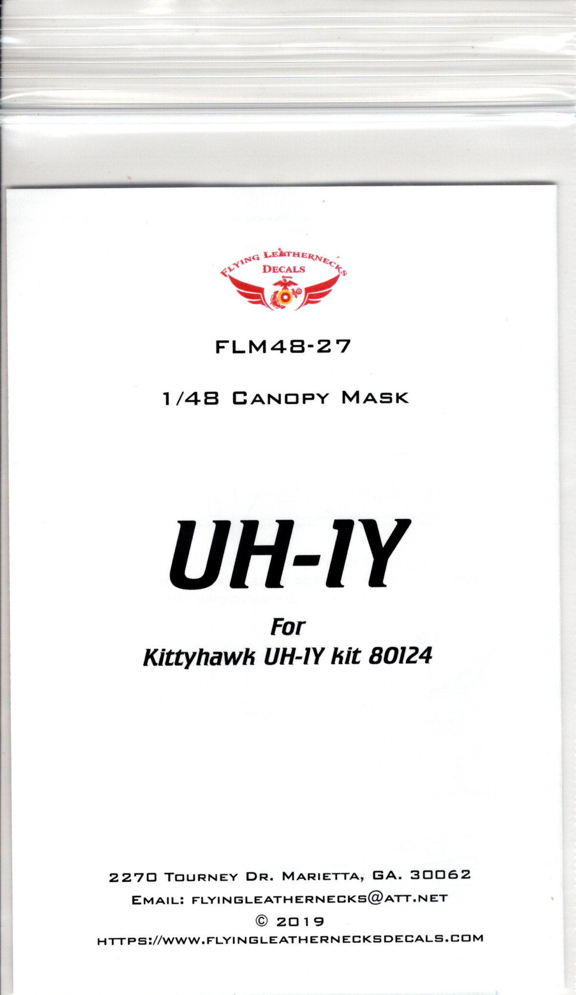 FLM48-27