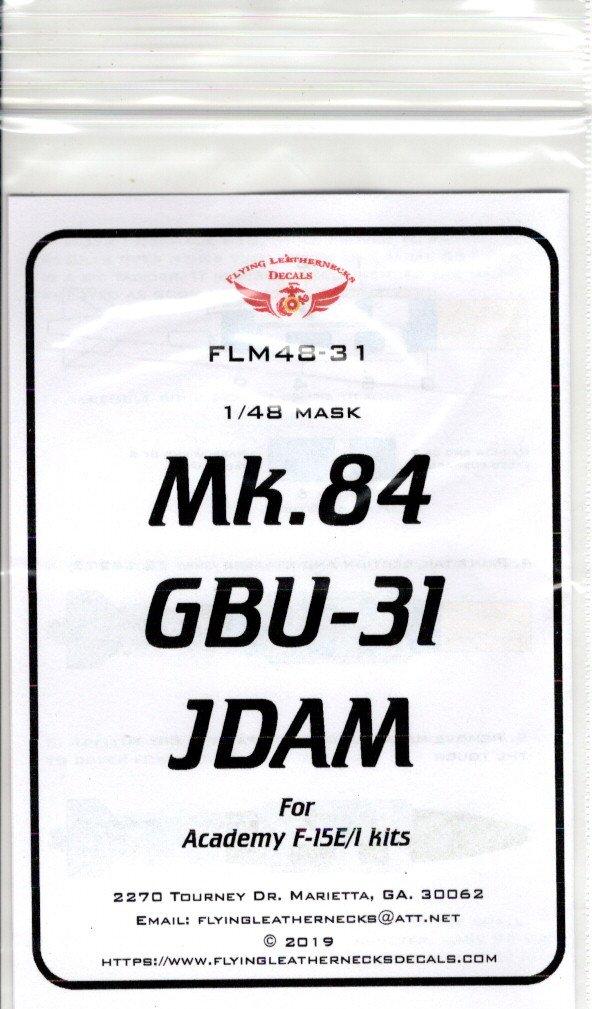 FLM48-31