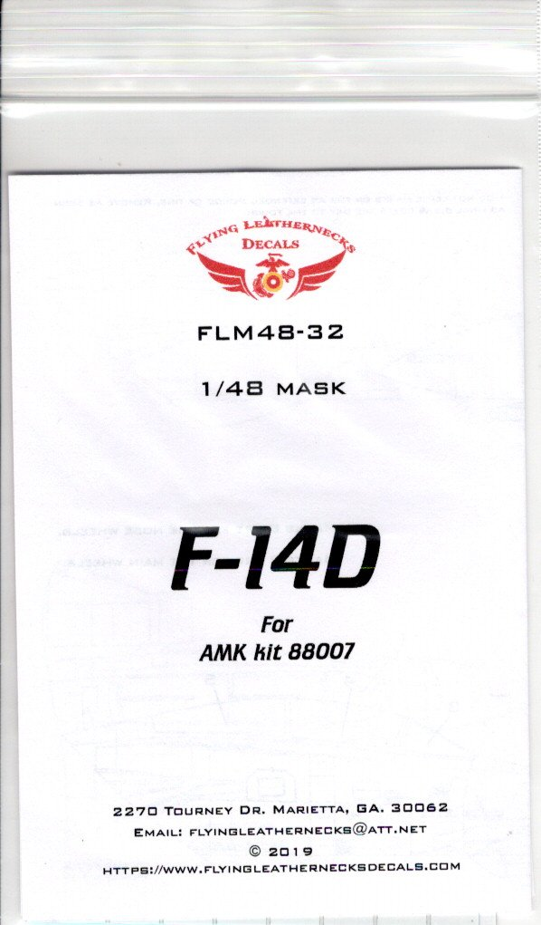 FLM48-32