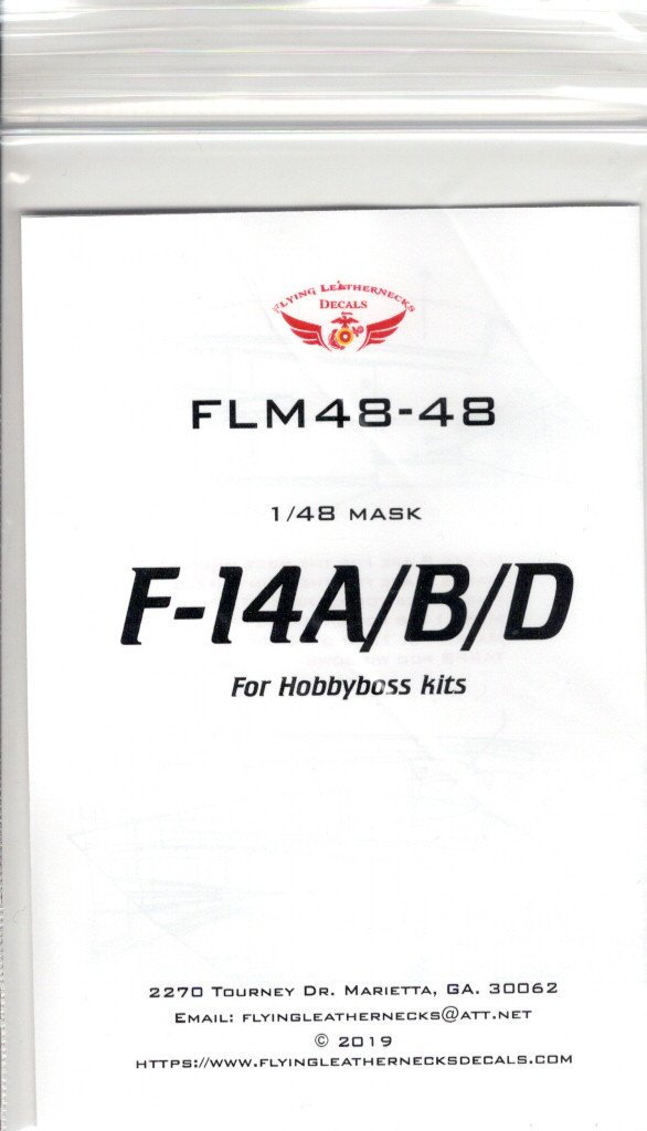 FLM48-48