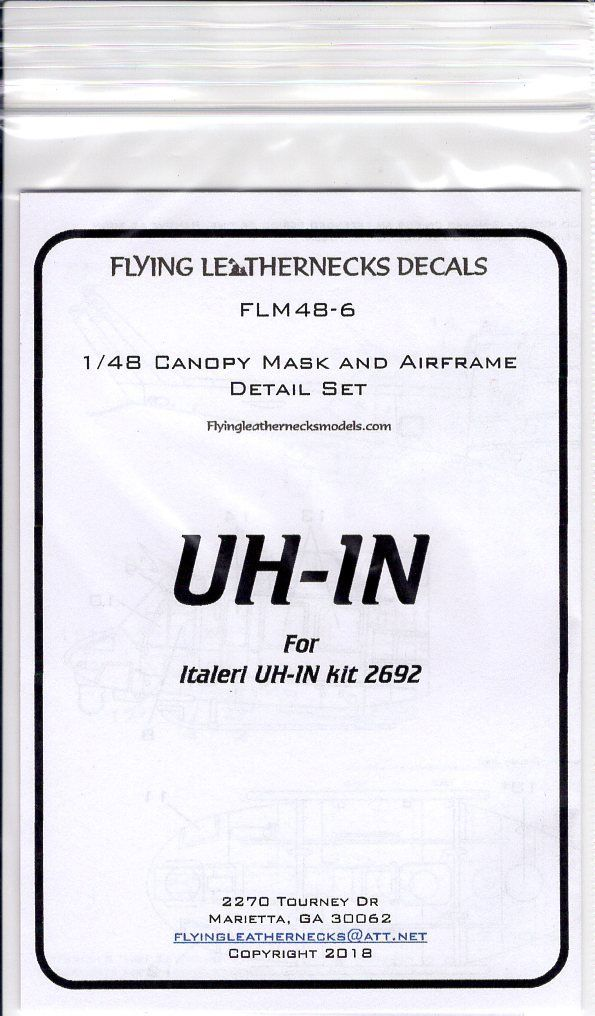 FLM48-6