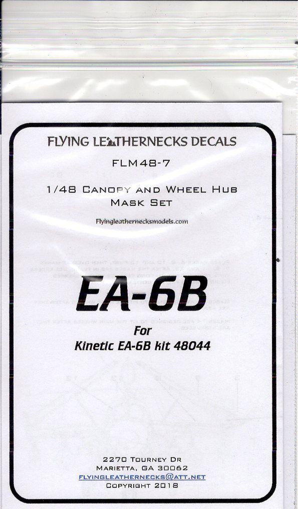 FLM48-7