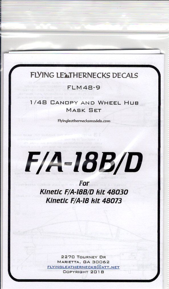 FLM48-9