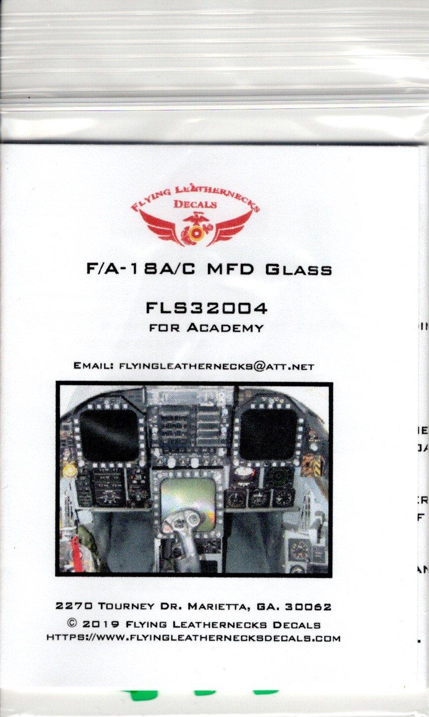 FLS32004