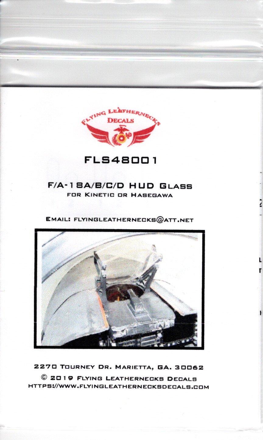 FLS48001
