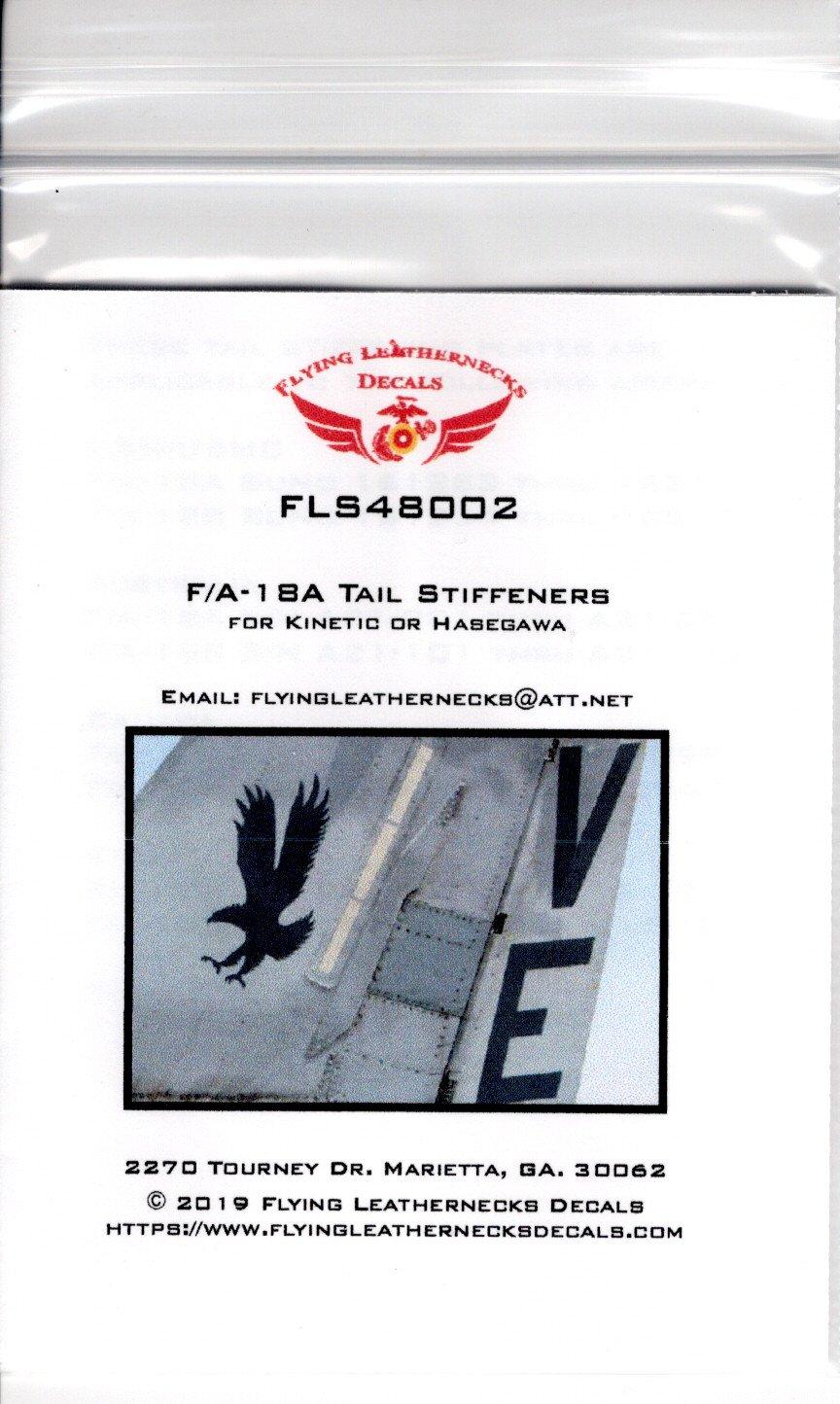 FLS48002