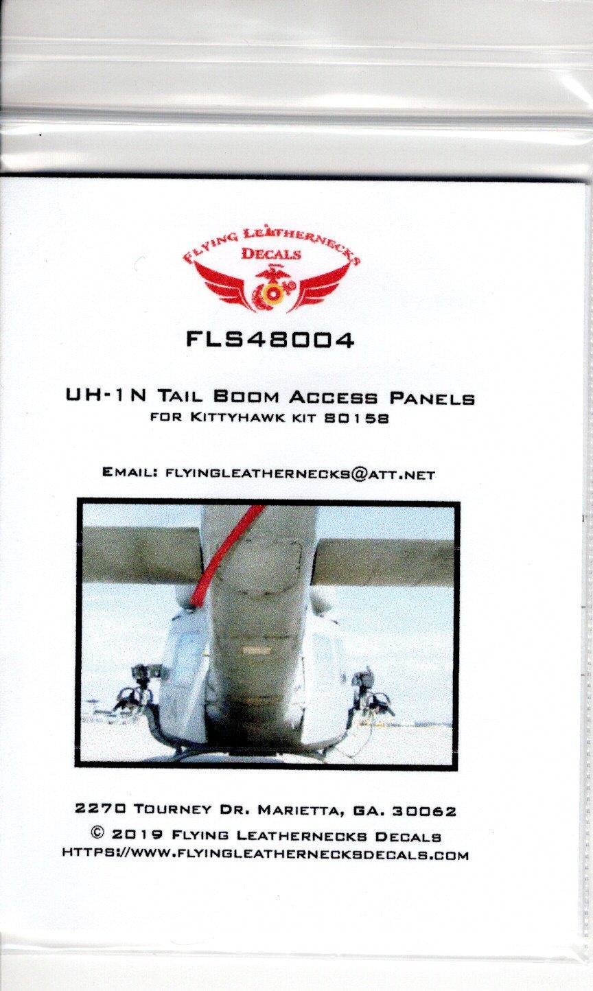FLS48004