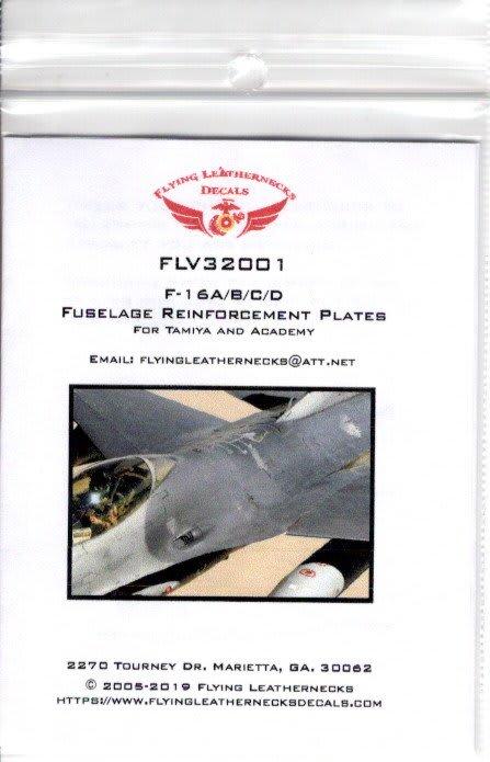 FLV32001