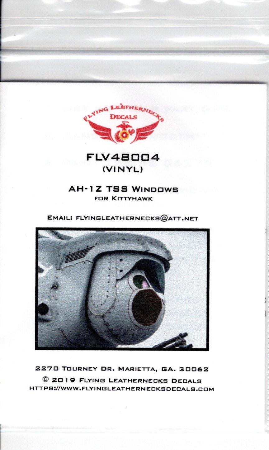 FLV48004