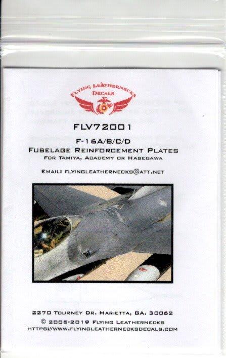 FLV72001