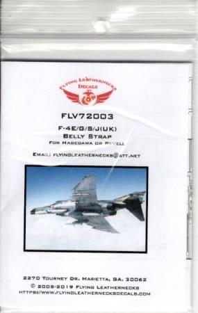 FLV72003