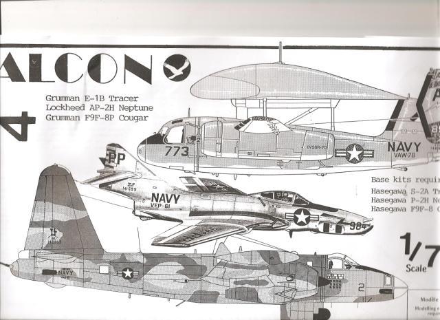 FNC004
