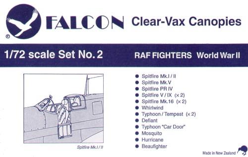 FNCV0272