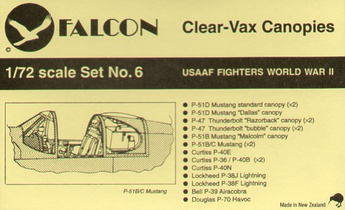 FNCV0672
