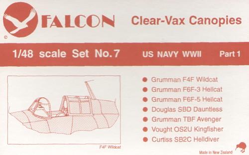 FNCV0748