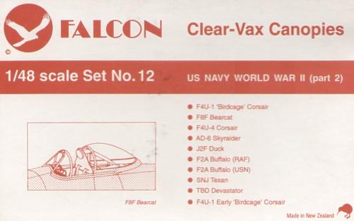 FNCV1248