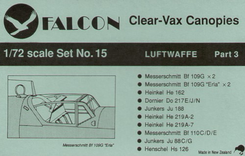 FNCV1572