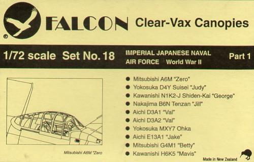 FNCV1872