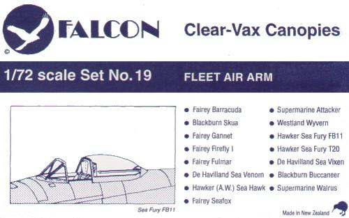 FNCV1972