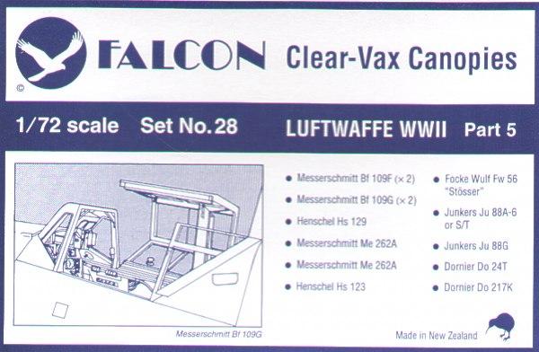 FNCV2872