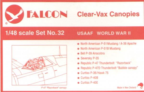 FNCV3248