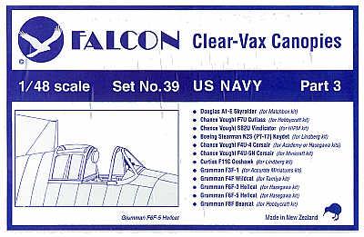 FNCV3948