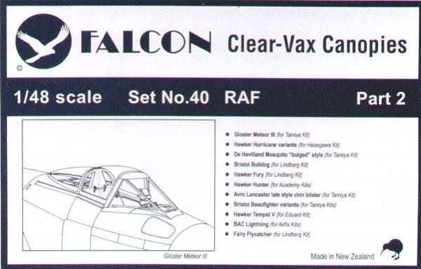 FNCV4048