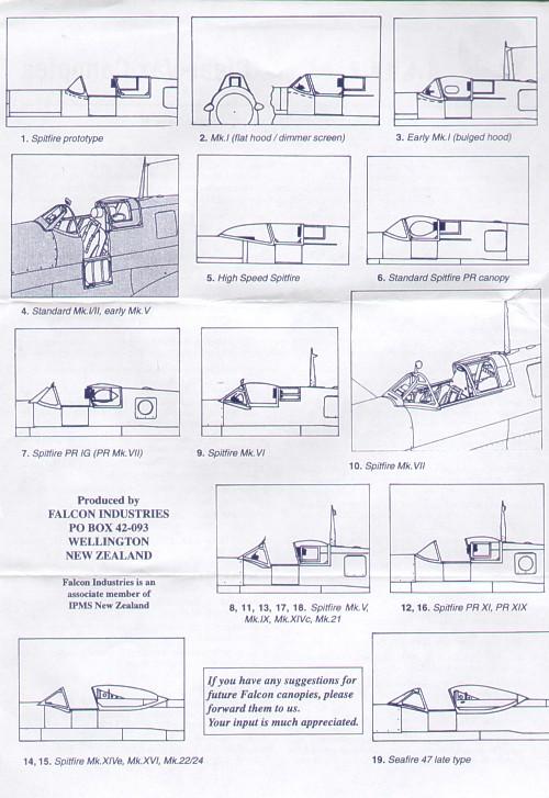 FNCV4172
