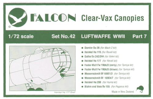FNCV4272