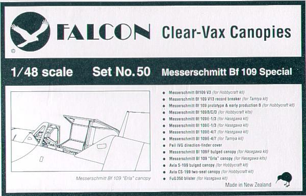 FNCV5048
