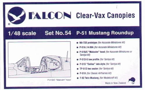 FNCV5448