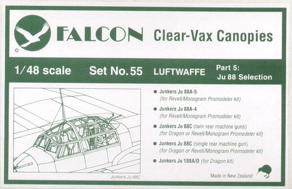 FNCV5548
