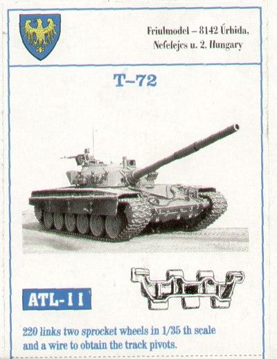 ATL-011