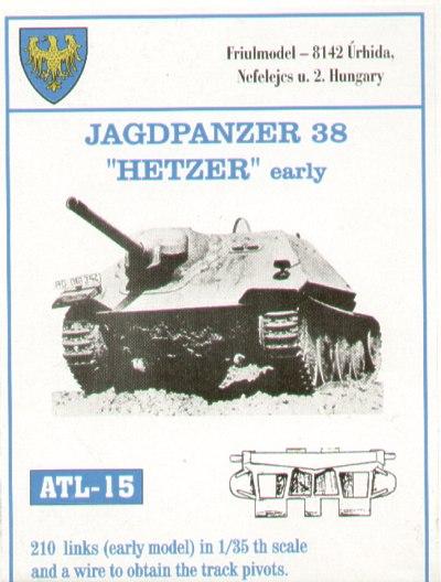 ATL-015