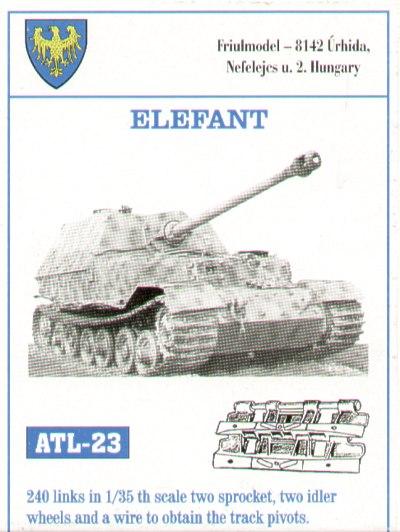 ATL-023