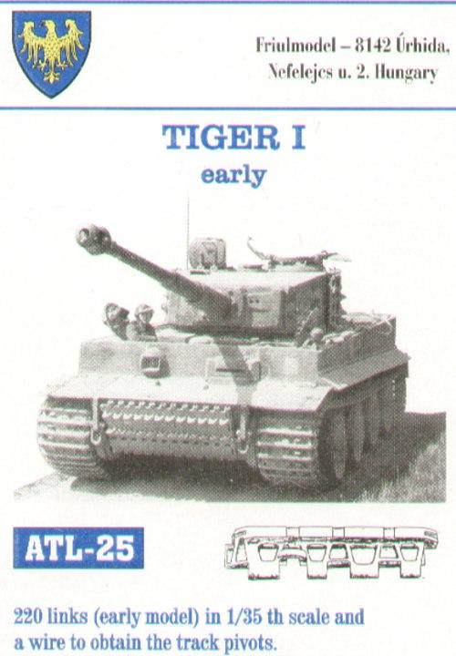 ATL-025