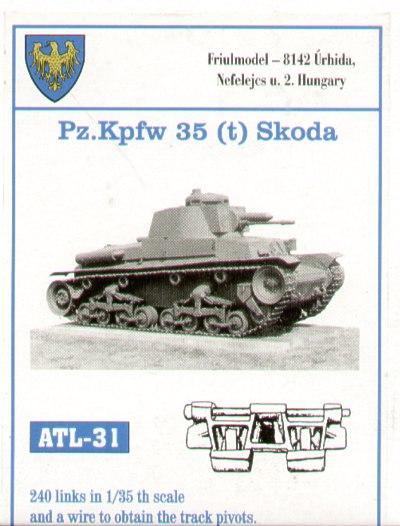 ATL-031