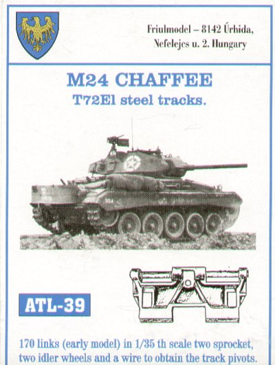 ATL-039