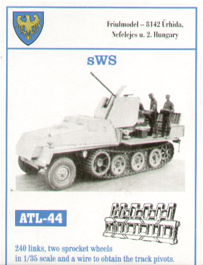 ATL-044
