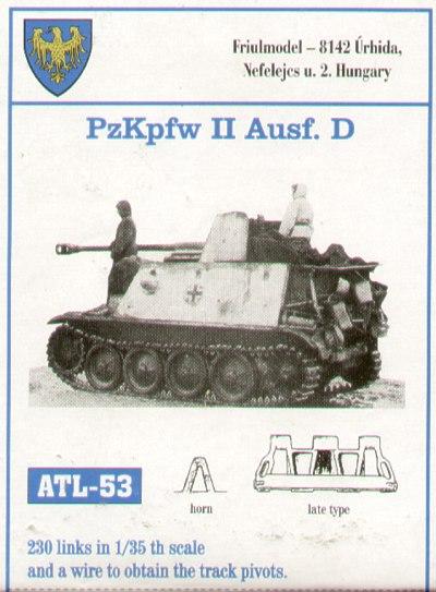 ATL-053