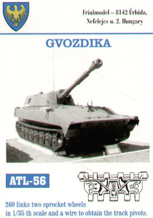 ATL-056