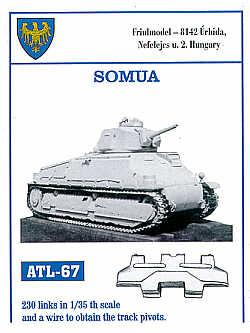 ATL-067