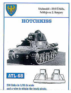ATL-068
