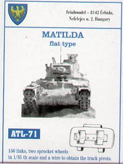 ATL-071