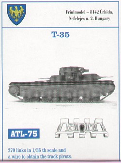 ATL-075